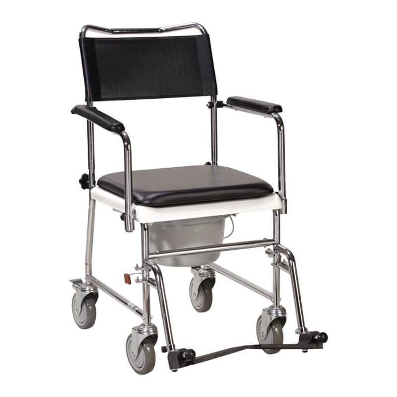 Medical equipment rental - Aura Wellness Group